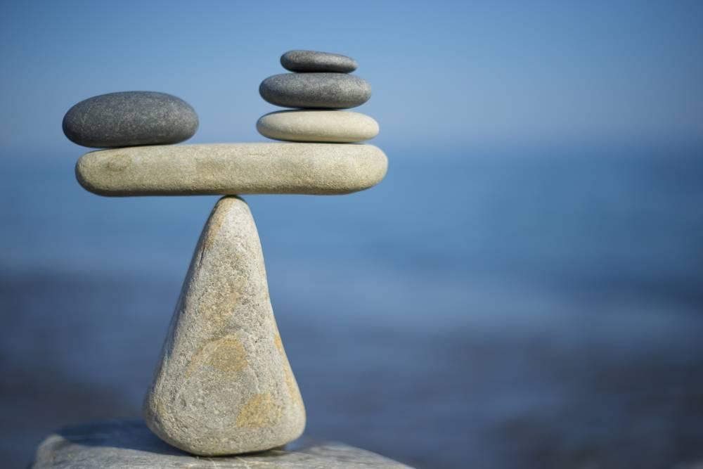 Las Claves del Tao para alcanzar el Equilibrio