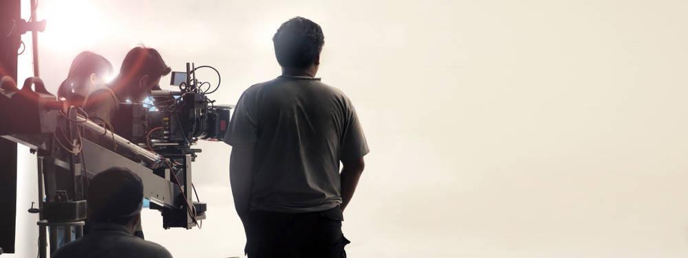 La película, un elemento imprescindible para la cultura y que tiene una dificultad extrema