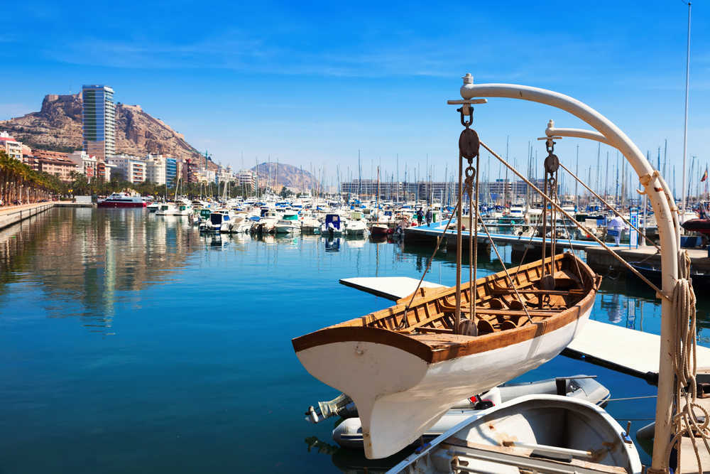 La dieta mediterránea cuida de ti
