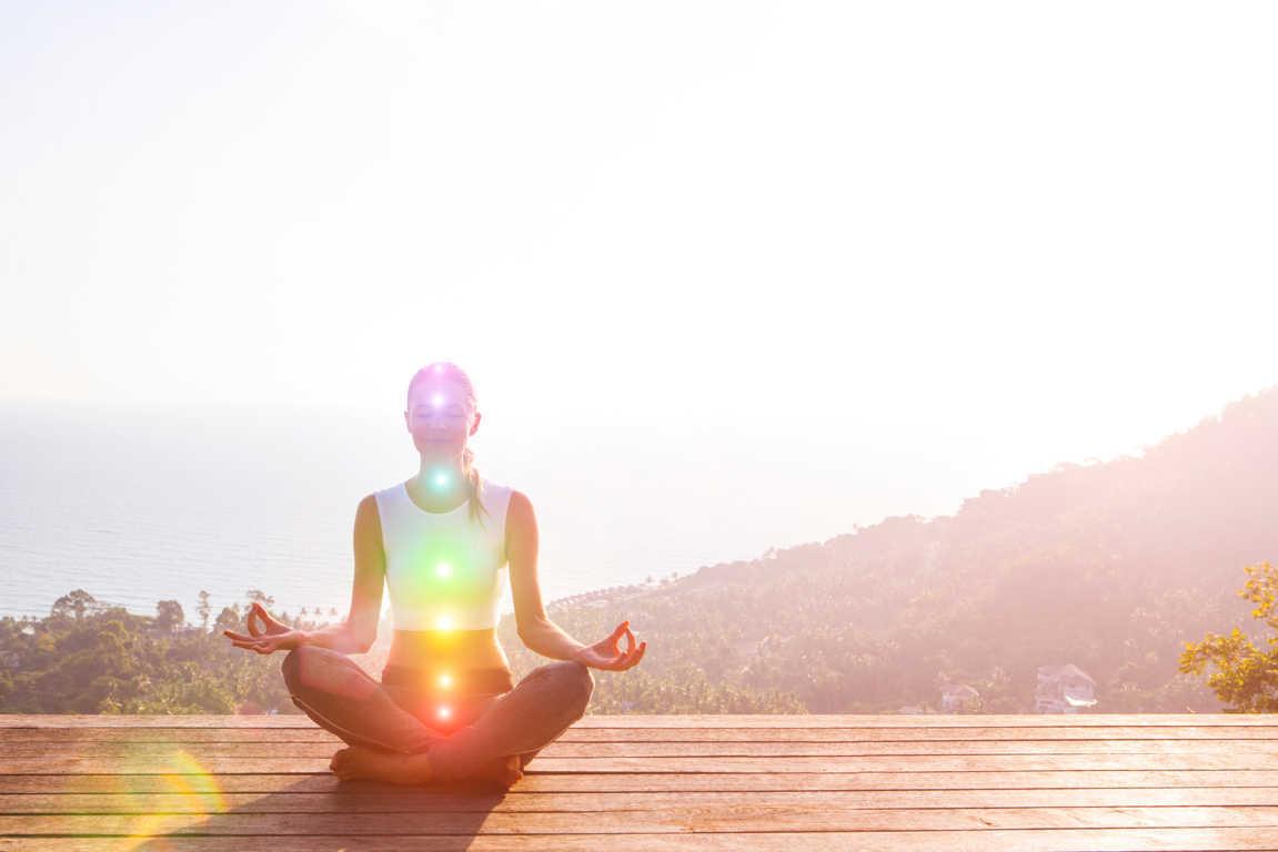 ¿Qué beneficios tiene el masaje tantra?
