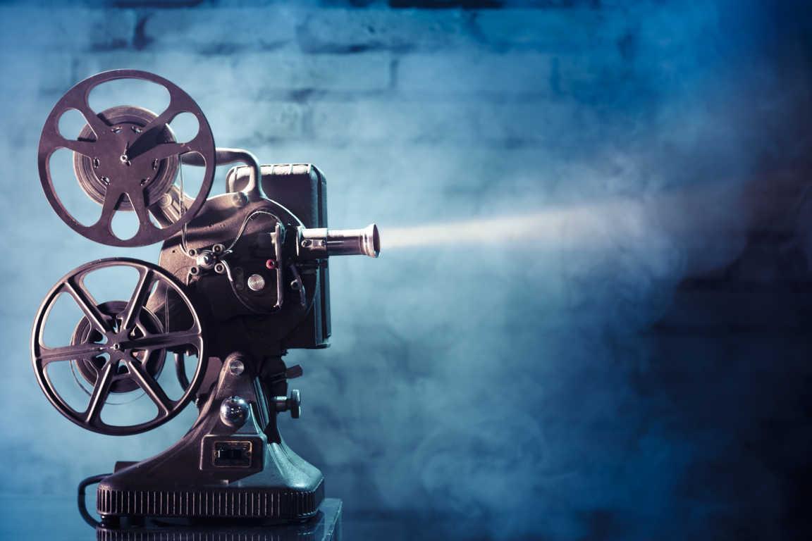 Cine: una manera ideal de absorber más y más cultura