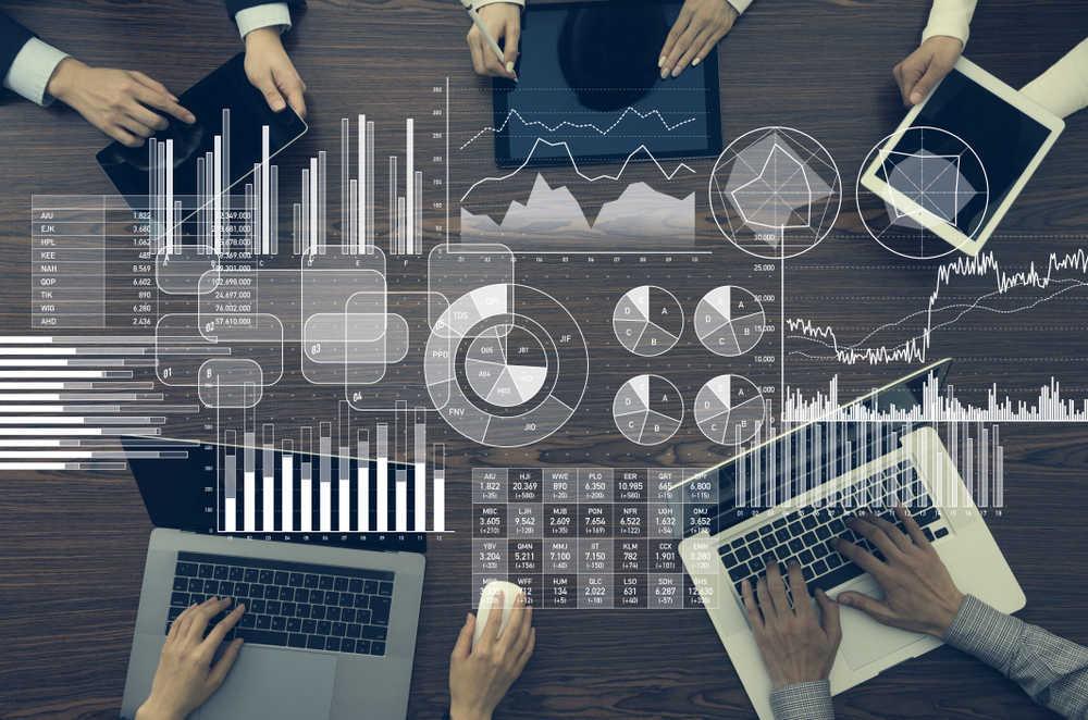 Hoy en día es fundamental la evolución digital de las empresas