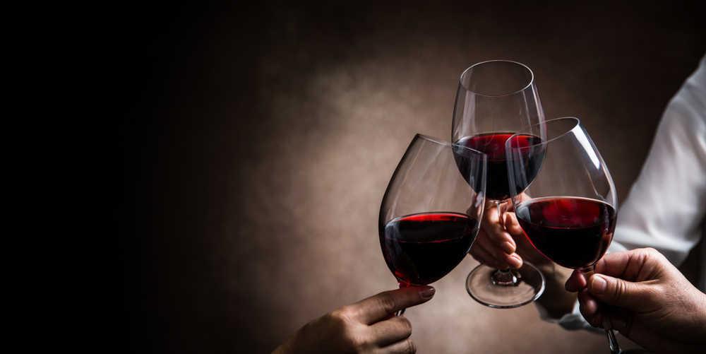 8 películas para los amantes del vino