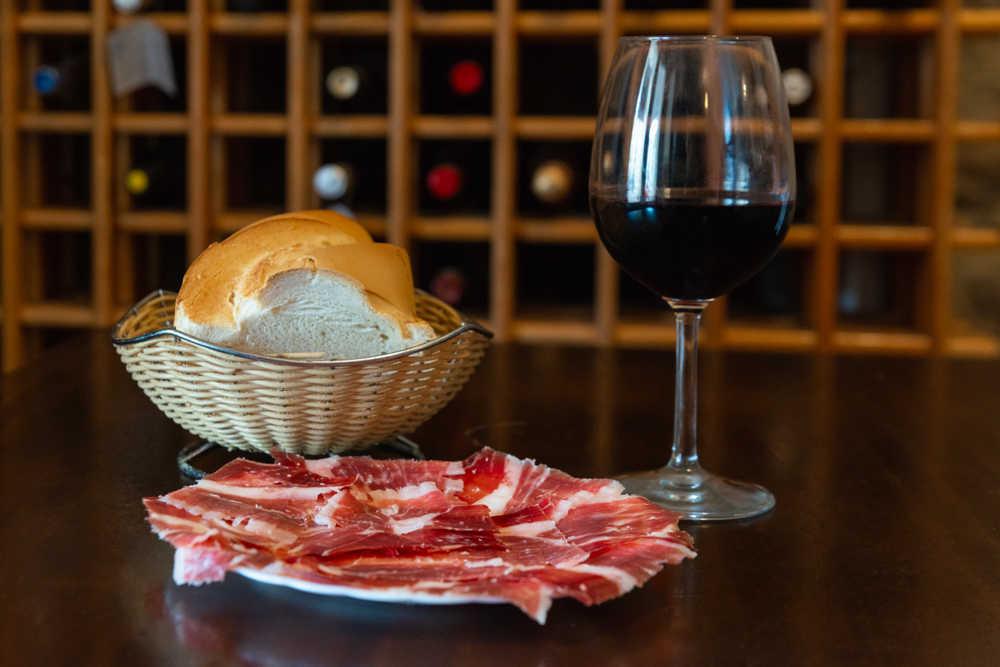 La gastronomía, un referente para la cultura de nuestro país
